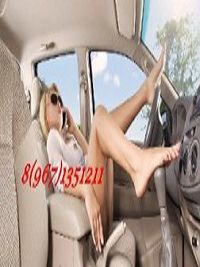 Escort Gemma in Kfar Sava
