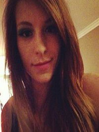 Escort Daria in Melbourne